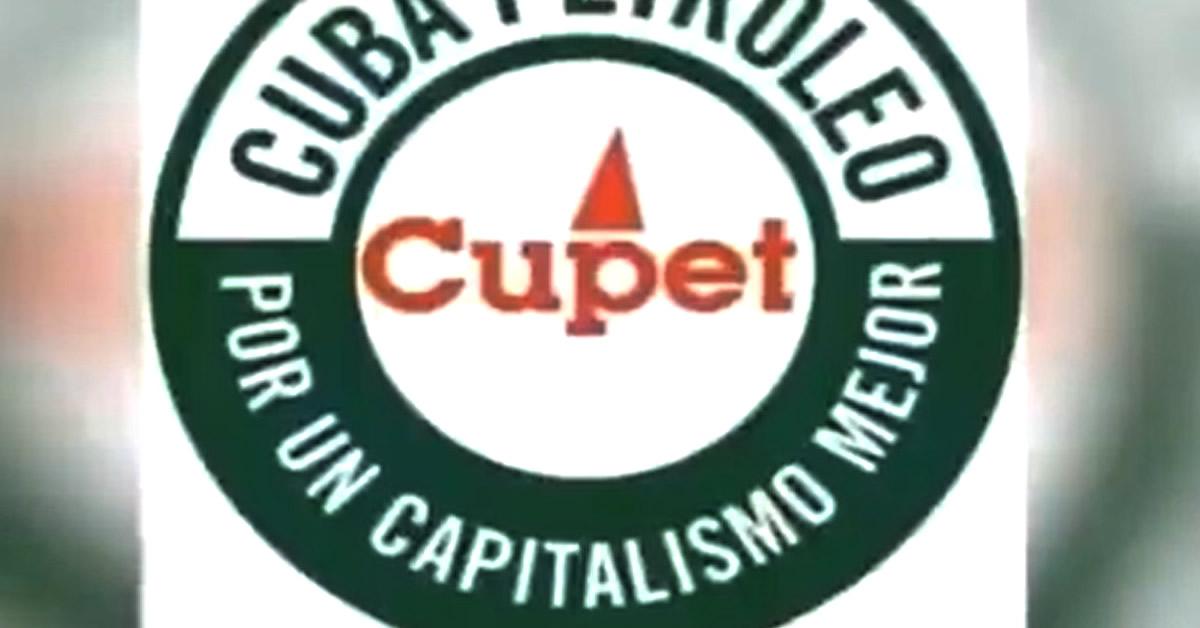 ¿Error o protesta? Cuelan mensaje pro-capitalista en la TV Cubana